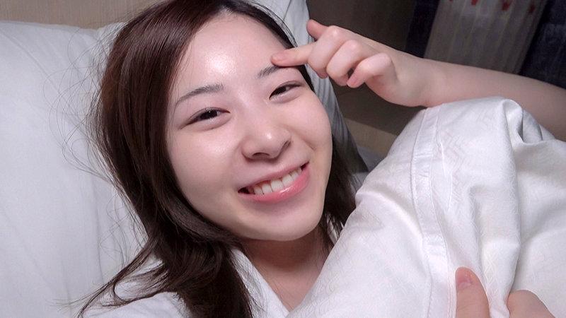 完全プライベート映像 天真爛マンアイドル級お元気娘 沙月恵奈ちゃんと初めての二人きりお泊まり 沙月恵奈 画像13