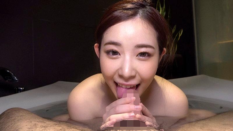 完全プライベート映像 天真爛マンアイドル級お元気娘 沙月恵奈ちゃんと初めての二人きりお泊まり 沙月恵奈 画像8