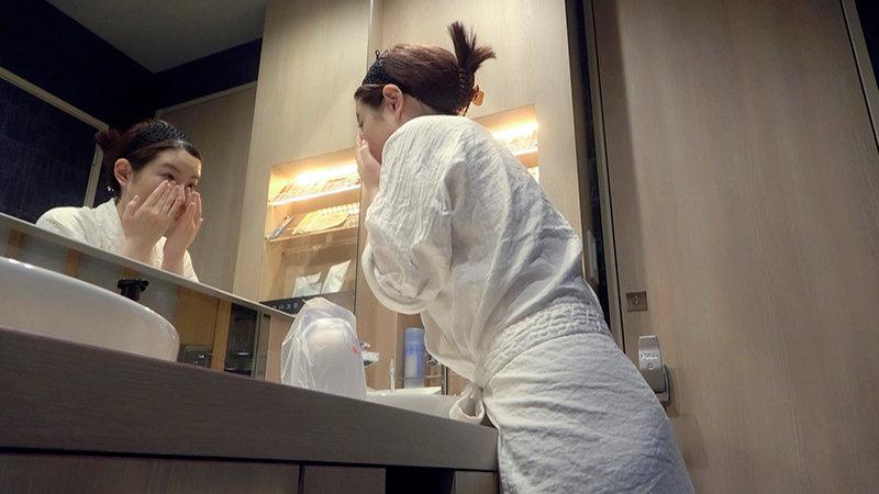 完全プライベート映像 天真爛マンアイドル級お元気娘 沙月恵奈ちゃんと初めての二人きりお泊まり 沙月恵奈 画像9