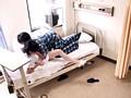 (plod202)[PLOD-202] G県I市M病院隔離病棟 報道されない事件映像 監視カメラがとらえた!患者Aの看護婦強姦映像 ダウンロード 17