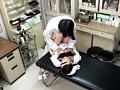 (plod202)[PLOD-202] G県I市M病院隔離病棟 報道されない事件映像 監視カメラがとらえた!患者Aの看護婦強姦映像 ダウンロード 24