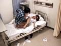 (plod202)[PLOD-202] G県I市M病院隔離病棟 報道されない事件映像 監視カメラがとらえた!患者Aの看護婦強姦映像 ダウンロード 33
