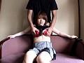 (pmax013)[PMAX-013] GACHI☆HAME《ガチハメ》@04顔見せ出会い系でゲットした女たち ダウンロード 3