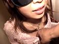(pmax013)[PMAX-013] GACHI☆HAME《ガチハメ》@04顔見せ出会い系でゲットした女たち ダウンロード 34