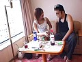 (pmax014)[PMAX-014] 出会い系 体験実話AV こんなエロ性癖の人たちに出会っちゃいました。2 ダウンロード 13
