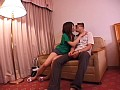 (pmax014)[PMAX-014] 出会い系 体験実話AV こんなエロ性癖の人たちに出会っちゃいました。2 ダウンロード 31