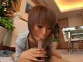 (pmax021)[PMAX-021] 人気AV女優 日高ゆりあ/若葉ひなのロリ&コギャル妹2人組が出会いサイトで素人くんをゲット! オモチャにしちゃうゾ… ダウンロード 5