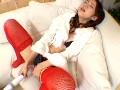 (pmax026)[PMAX-026] 人気AV女優 姫川りなが出会いサイトで素人くんをゲット! オモチャにしちゃうゾ… ダウンロード 17