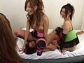(pmax035)[PMAX-035] 人気AV女優が出会いサイトで素人くんをゲット! 瞳れん&真鍋あや ダウンロード 28