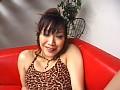 (pmax051)[PMAX-051] 人気AV女優が出会いサイトで素人くんをゲット! オモチャにしちゃうゾ… 大石もえ ダウンロード 16