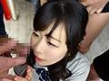 ザーメンぶっかけラブドール コスプレイヤーの可愛い妹 原美織sample6