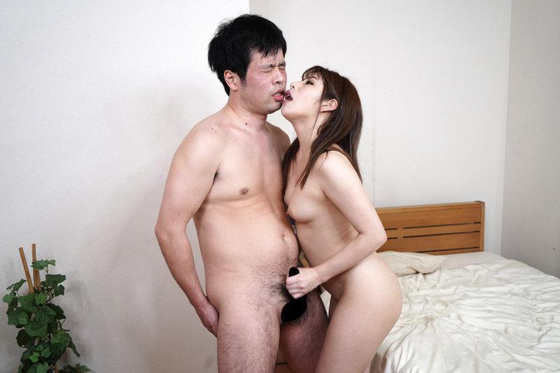 ビッチNumber.01 川崎在住変態でか尻女とびちょびちょハメ潮SEX6
