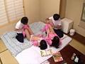 (post00182)[POST-182] そこに貞操観念はない!イマドキの少年少女たち! 中●生たちの京都修学旅行乱交レポート 「友達とセックスするなんて普通じゃない?」「なんかノリかな?」 ダウンロード 3