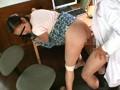(post00204)[POST-204] 泌尿器科医師より投稿 EDインポの旦那を持つ妻が相談に来て医師の勃起したぶっといチンポを見て欲情して気が狂うほどイカされた全記録3 24名 ダウンロード 9