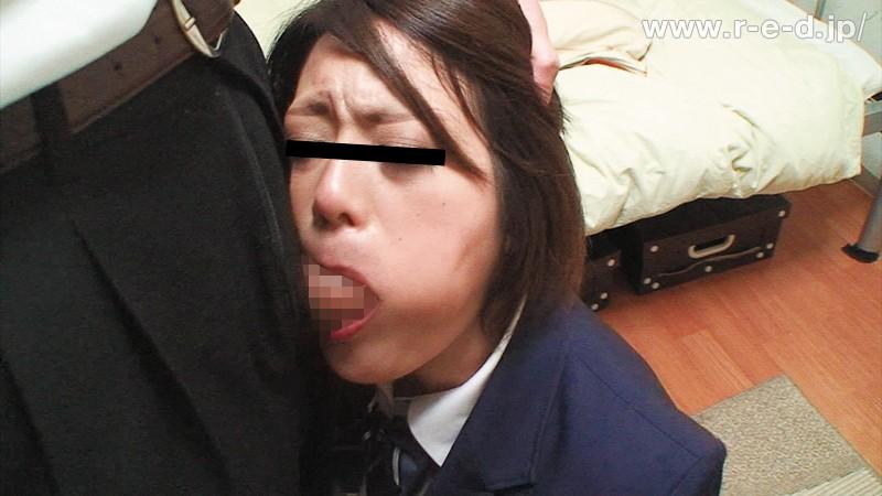 【フェラ】 私立女子校教師投稿 単位が欲しい!卒業したい!女子校生強制イラマチオ!48名 キャプチャー画像 9枚目