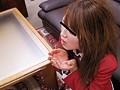 (post00267)[POST-267] 私立女子校教師投稿 単位が欲しい!卒業したい! 女子校生強制イラマチオ!2 「先生のチンコ超でかい!アゴが痛い!精子出したら単位くださいね!」 ダウンロード 9