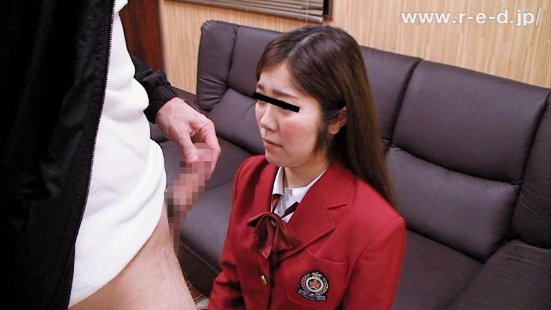 私立女子校教師投稿 単位が欲しい!卒業したい! 女子校生強●イラマチオ!2 「先生のチンコ超でかい!アゴが痛い!精子出したら単位くださいね!」 画像6