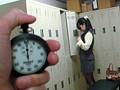 (post00320)[POST-320] 時間を止める魔法のストップウォッチを手に入れたら…時間よ止まれ!会社の中でやりたい放題!セックス中出しまくり!まさか!本当に時間が…毎日が平凡でつまらないサラリーマン生活が一変!? ダウンロード 9