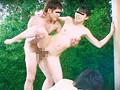 (post00340)[POST-340] 山梨県・混浴露天風呂 露天風呂カップルの彼氏を眠らせデカチン18cmを彼女にみせつけたらヤレた!6「観光ですか?いい湯ですよね よかったらお二人も地酒でもどうぞどうぞ」 ダウンロード 7