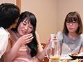 (post00395)[POST-395] 美女厳選シリーズ 相席居酒屋で堅物ちゃんとイケイケちゃん2人組泥酔?!店内でこっそりセックスした盗撮映像3 ダウンロード 4