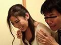 男性社員たちの中に泥酔した妻 妻の会社の送別会セクハラ胴上げビデオ
