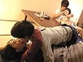 ヤリサー合宿旅館 泥酔女子大生サクッと中出しハメ撮り映像ファイル