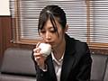 [POST-47] 会社のパワハラ女上司への復讐動画 ボクを虐める女上司を昏睡薬入りのお茶で眠らせめっちゃくちゃ半端ないセックスをしたので投稿します。