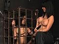 欧州拷問ハードSM 拘束鉄管奴●【激安アウトレット】