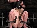 ハードSM 変態拷問肉奴●