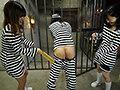 [PPHC-006] 矯正施設から脱獄せよ!屈辱のお尻叩き 橋本れな