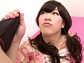 NOT a GIRL 01 豊多真帆 2