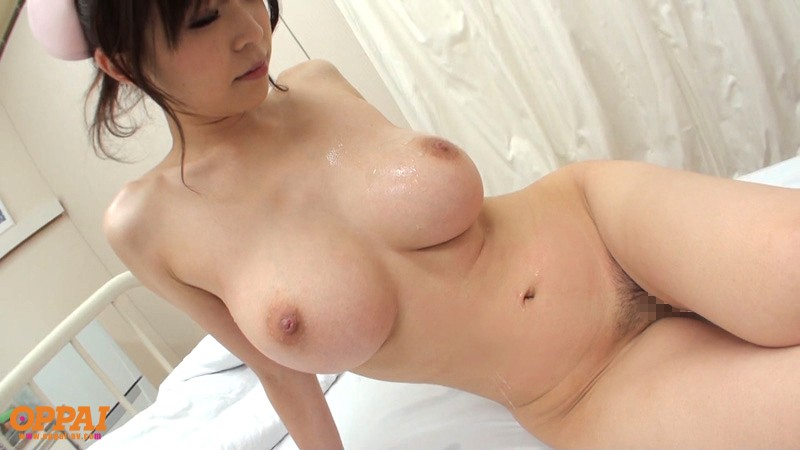 Akane yoshinaga busty is in cock mood 5