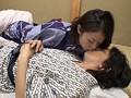 (pppd00208)[PPPD-208] おっぱい女付き温泉宿 新山かえで ダウンロード 9