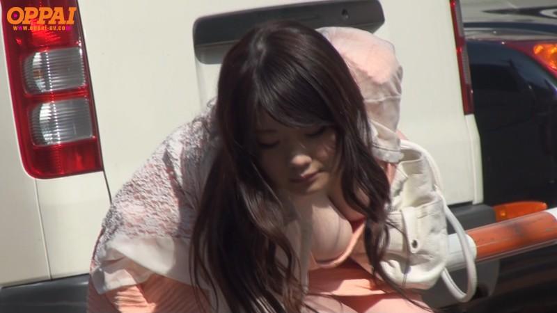現役Hcup爆乳女子大生の危険日中出しオフ会 立川理恵 画像6