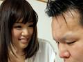 現役女子大生 巨乳中出し家庭教師 浜崎真緒