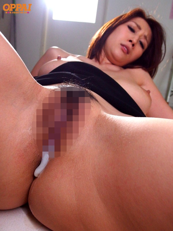 JULIA,pppd00335,中出し,女教師,巨乳,輪姦