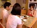 彼女のお母さんは巨乳と中出しOKで僕を誘惑 篠田あゆみ