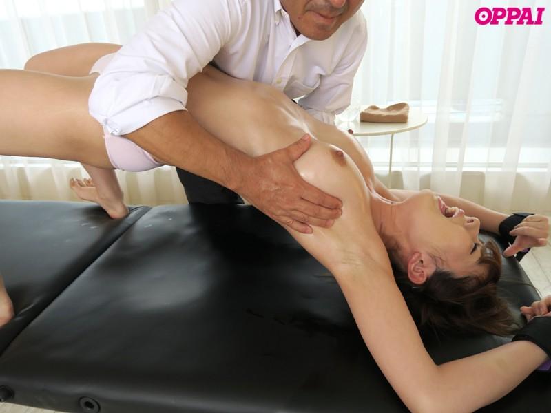 スペンス乳腺開発クリニック 波多野結衣