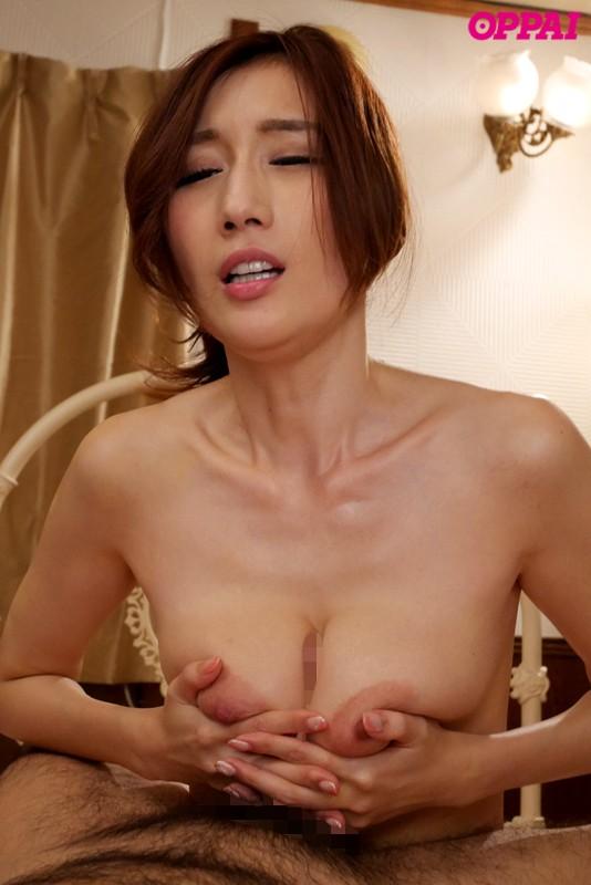 乳エステ通い妻 JULIAサンプルF8