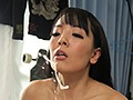 pppd00548 凄いフル勃起の男子学生寮に突撃パイズリ Hitomi 無料画像7