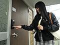 凄いフル勃起の男子学生寮に突撃パイズリ Hitomi