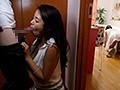 彼女のお姉さんは巨乳と中出しOKで僕を誘惑 NAOMI-エロ画像-5枚目
