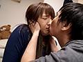 pppd00608 隣人NTR 変態に狙われた巨乳団地妻 神咲詩織 無料画像6