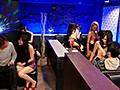 (pppd00661)[PPPD-661] 東京の下町エリアで人気のおっパブ店にJULIAが潜入して1日店長&キャストとしてドッキリおっぱいご奉仕 ダウンロード 1