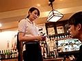 あなたの身近で働くGcup巨乳アルバイト店員が婚約中の彼氏に内緒でAVデビュー 永井千里