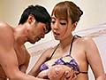 (pppd00703)[PPPD-703] 男を勃起させる卑猥なBODY デカ乳敏感デリヘル嬢 Hitomi ダウンロード 9
