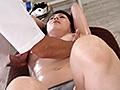 スペンス乳腺開発クリニック 風間ゆみ