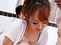 人気は吉原以上!Hなサービスをしてくれる銭湯の巨乳看板娘 Hitomi