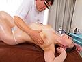 スペンス乳腺開発クリニック 倉多まおsample2