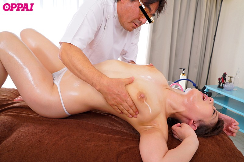 スペンス乳腺開発クリニック 倉多まおのサンプル画像